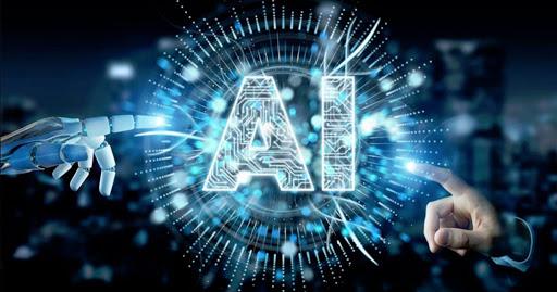 Công nghệ AI là gì?