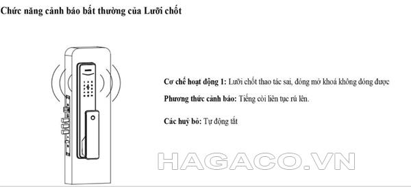 canh-bao-cua-luoi-chot.jpg