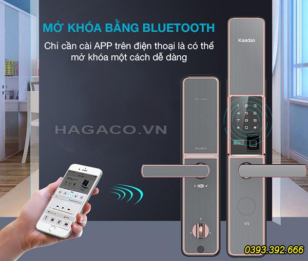 mo-kho-bang-bluetooth.jpg