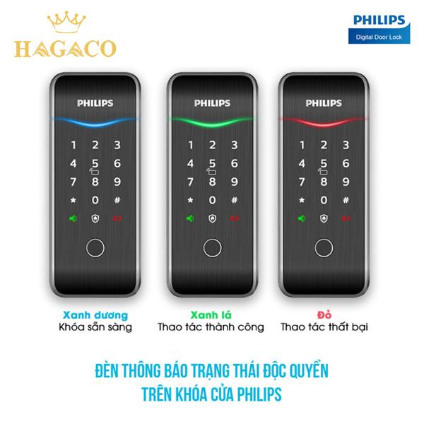 PHILIPS-5100-5H-co-den-thong-bao-doc-quyen.jpg