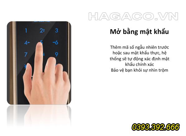 mo-kho-bang-ma-so.jpg