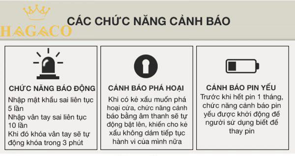 chuc-nang-canh-bao-600x353.jpg
