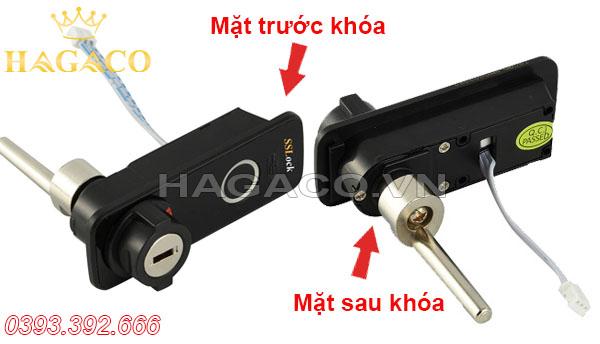 SSlock-T1811-F.jpg