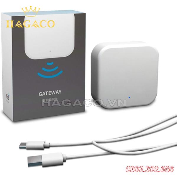 Bộ kết nối WIFI Gateway Device WF1
